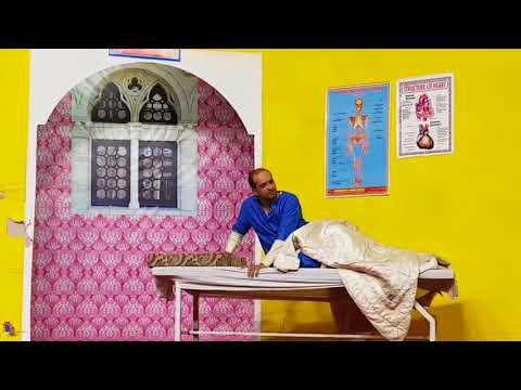 "Punjabi Stage Drama ""MASTANI KURI"" Clip 4 of 6 - New Pakistani Punjabi Stage Drama 2017"