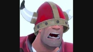 TF2 All Hats+Misc+How to get Misc HD