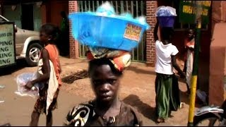 New Trend Of Child Abuse In Anambra State
