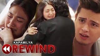 Kapamilya Rewind: Till I Met You