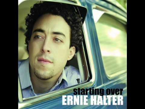 Download lagu baru Ernie Halter - save some Mp3 gratis