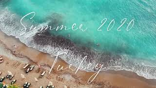 Turkey 2020 Utopia World Hotel Alanya Турция 2020 отель Utopia World
