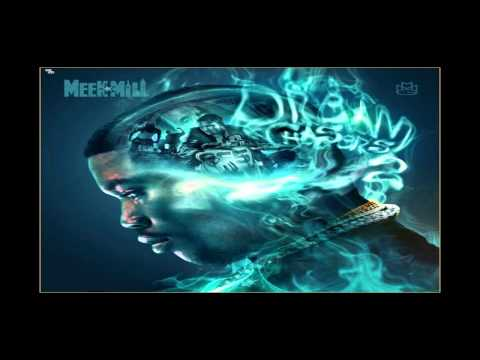 Meek Mill - Ready or Not Prod. All Star (DREAMCHASERS 2) INSTRUMENTAL