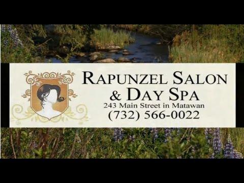 Salon And Day Spa In Matawan 732 566 0022 Salon And Day Spa In