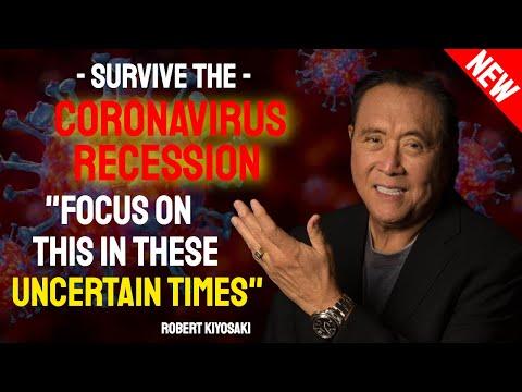 robert-kiyosaki-2020---surviving-the-coronavirus-recession