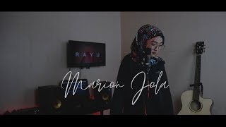 Marion Jola - Rayu (Cover By Nesty Project)