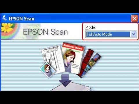 how-to-scan-photo-from-epson-l220-printers-to-laptop