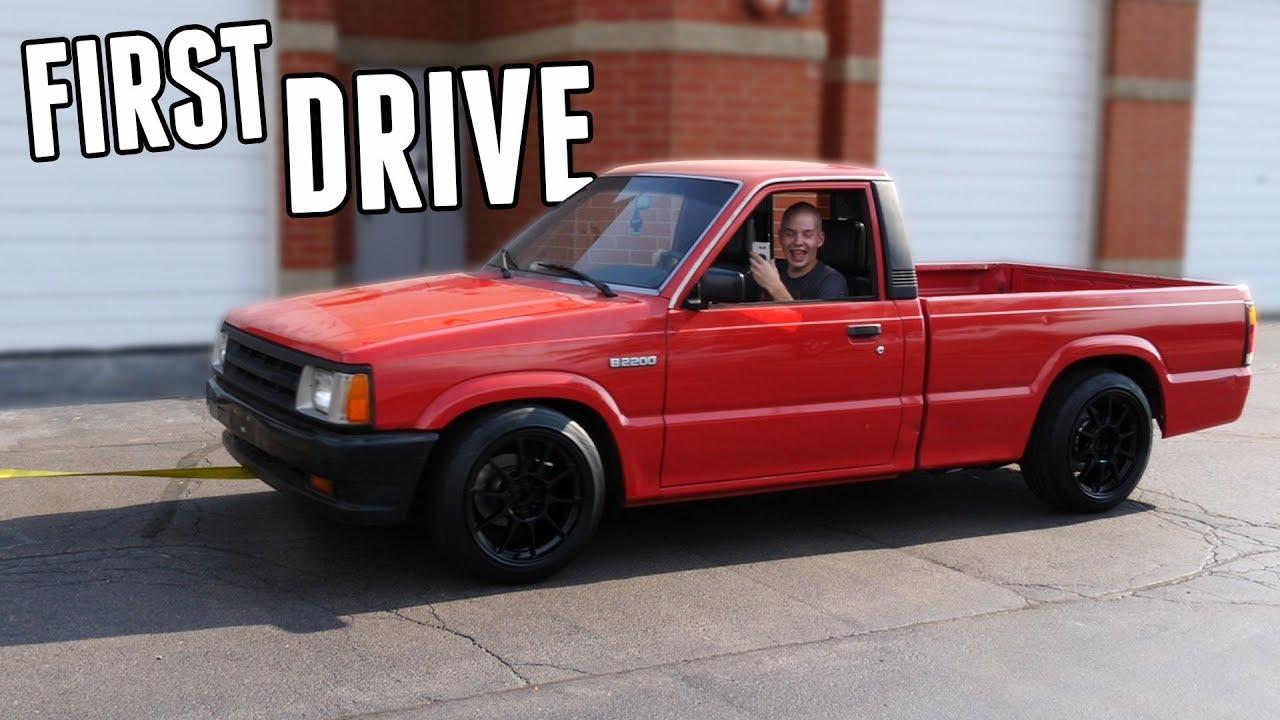 first-drive-in-the-drift-truck-kinda