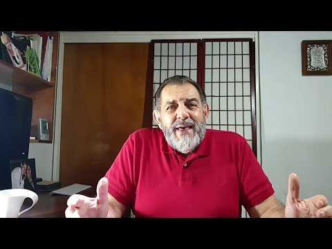 Ap. Luis Garcìa. Jesucristo La Verdad.