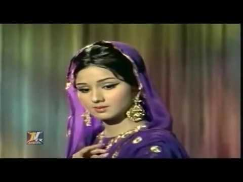 Jane kunu log mohabbat kiya karte hai full hd video