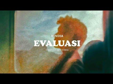 hindia---evaluasi-(unofficial-lyric-video)