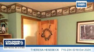 Homes for sale - 2888  24th Ave, Rice Lake, WI 54868