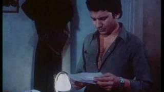Saaransh – 6/14 – Bollywood Movie – Anupam Kher, Rohini Hattan …