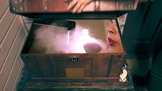 A short B-roll showreel - old footage edit