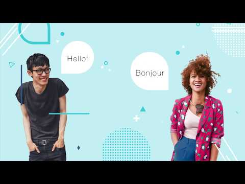 Tandem Language Exchange: Speak & learn languages - Apps on Google ...