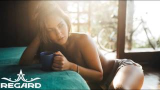 Deep House Winter Cold Mix - The Best Of Vocal Deep House Music Nu Disco - Mix By Regard