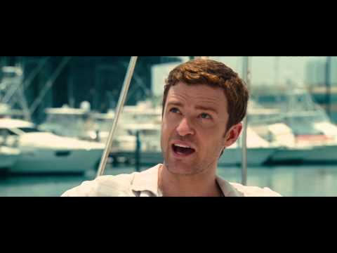 Runner Runner | Trailer [HD] | 20th Century FOX