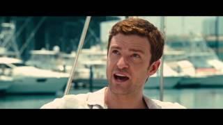 Runner Runner | Trailer [HD] | 20th Century FOX