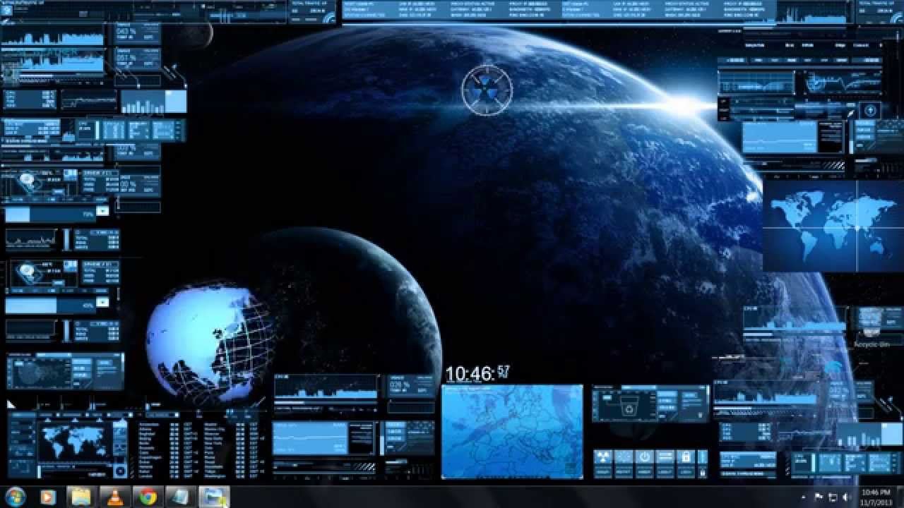 hacker wallpaper for laptop