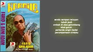 Farid Bani Adam Nyiur Lirik.mp3