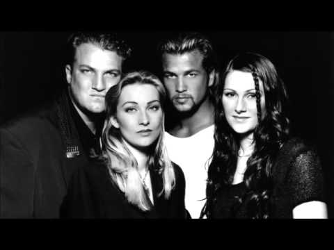 Ace Of Base Mix