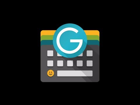 Ginger Keyboard Emoji, Gif App|| Download Any Smartphone|| By Android Apps||