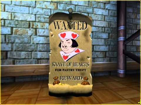 Shrek 2 Wanted Poster 4mpeg2video Youtube