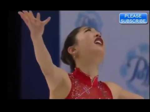 MIRAI NAGASU CRYING AFTER WINNING THE GAME