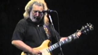 Grateful Dead (2 cam) 1989 10-9 Hampton Coliseum, Hampton, Va. (Set 1 Complete)