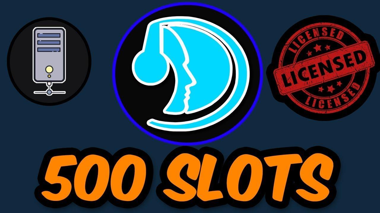 Ts3 Slots