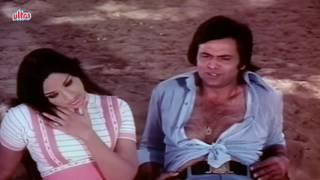 Gambar cover Dil Kya Kare Jab Kisi Se   Kishore Kumar, Vikram, Lakshmi, Julie Romantic Song   YouTube 720p