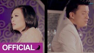 Tha Lỗi Cho Nhau - Phương Thanh Lam Trường [Official MV Full HD]
