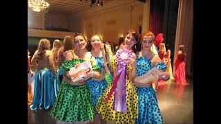 Танцы на заказ в г  Владивосток  Танец живота  Восточный танец  Шоу