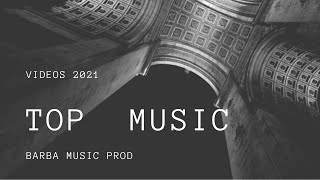 🟣 MUSICA para TWITCH 🔝 Chill Music 2021| SIN COPYRIGHT ✔️ | Barba Music Prod