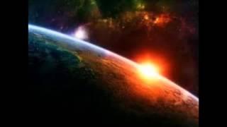 SPACEBALL RICOCHET