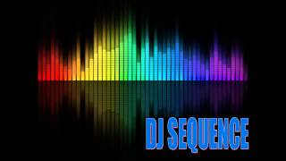 Tylko DJ SEQUENCE  (Petras 2k13 Mix) | Tribute to DJ Sequence!
