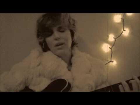 "Kristin Diable: Bob Dylan's ""Make You Feel My Love"" Cover"