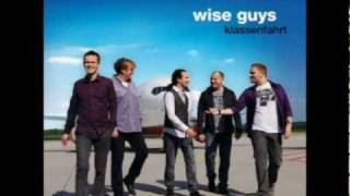 Hamlet - Wise Guys + Lycris