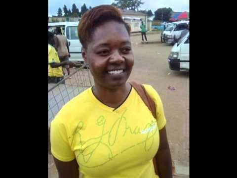 Argatha Murudzwa-Mwari Makanaka   (from www.gospelzim.com)