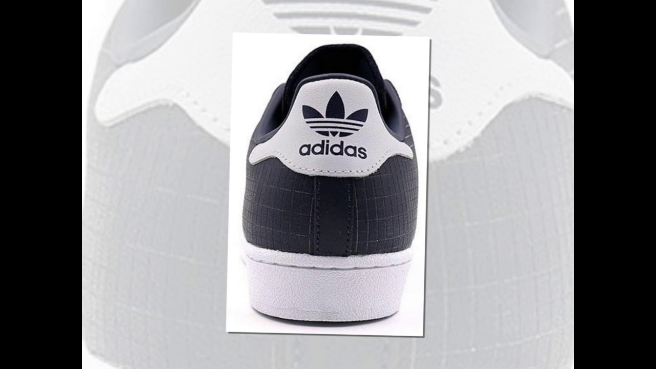 meet hot products good selling Original Adidas Superstar Aliexpress Unisex Skateboarding Shoes Sneakers  review