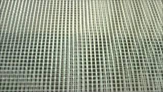 Стекловолоконная армирующая сетка 4x4(Щелочестойкая стеклосетка для армирования штукатурного слоя на фасадах зданий. Более подробно ознакомитс..., 2012-10-24T13:00:22.000Z)