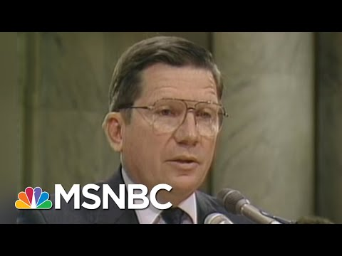 Paul Manafort Gets Contender For World's Sketchiest Legal Defense Fund   Rachel Maddow   MSNBC