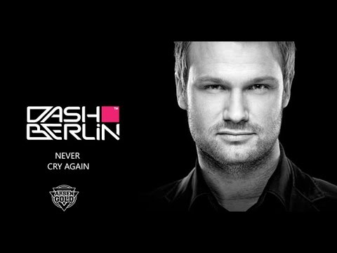 Dash Berlin - Never Cry Again (Arsen Gold Remix 2016)