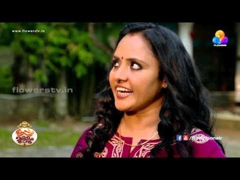 uppum mulakum flowers ep 23   youtube