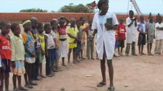 Schools for Africa - Education a Human Right   UNICEF