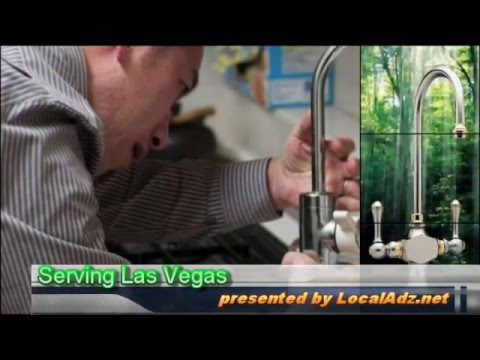 Air Conditioning, Plumbing LV | LocalAdz.net