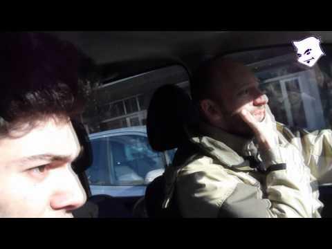 Dennis Bernardi - Natale che cos'è? - backstage pe...
