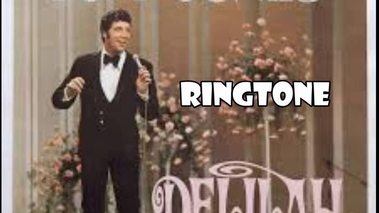 Free tom jones thunderball ringtone download.