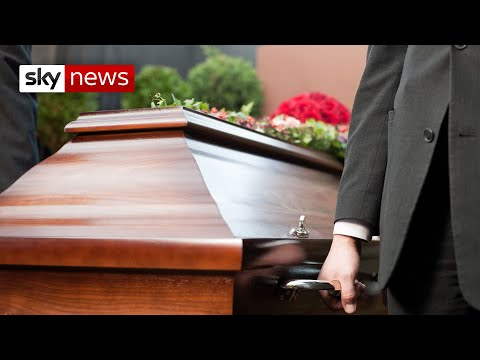 coping-with-bereavement-during-coronavirus
