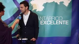 KALEKOI, Premio Cantábrico Excelente 2017 en Calidad Alimentaria